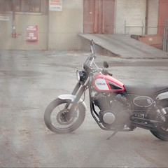 Foto 17 de 28 de la galería yamaha-scr950-2017-2 en Motorpasion Moto