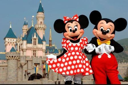 Curiosidades sobre los Parques Disney (III)