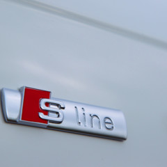 Foto 4 de 48 de la galería audi-a3-cabrio en Motorpasión