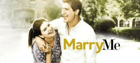 'Marry Me' desperdicia su casting y se queda en algo insípido