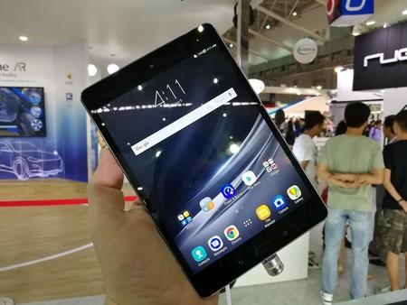Asus ZenPad 3S 8.0