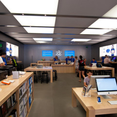 apple-store-montpellier
