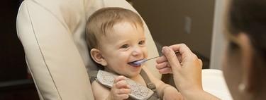 Advierte OMS sobre los alimentos para bebé: tienen demasiada azúcar (y México no se salva)
