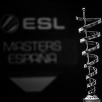 ¡Ya sabemos los grupos del ESL Masters! Previa LCS EU