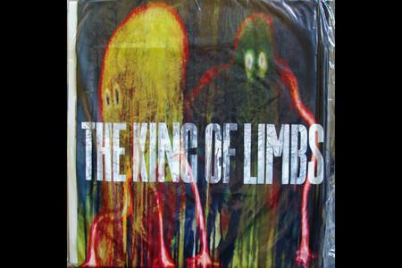 2014radiohead Kingoflimbs 211114