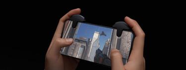 OnePlus Gaming Triggers, unos gatillos de quita y pon compatibles con cualquier móvil Android