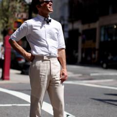 Foto 16 de 17 de la galería el-mejor-street-style-de-la-semana-lix en Trendencias Hombre
