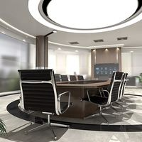 Por qué conviene delegar reuniones