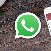 Pronto podras evitar que te añadan a grupos de WhatsApp sin tu consentimiento
