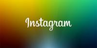 Prepárate para fotos y vídeos publicitarios con filtros: llegan los anuncios a Instagram