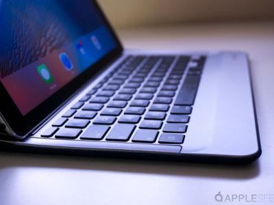 iPad Pro supera las ventas de Microsoft Surface en tres meses, según IDC