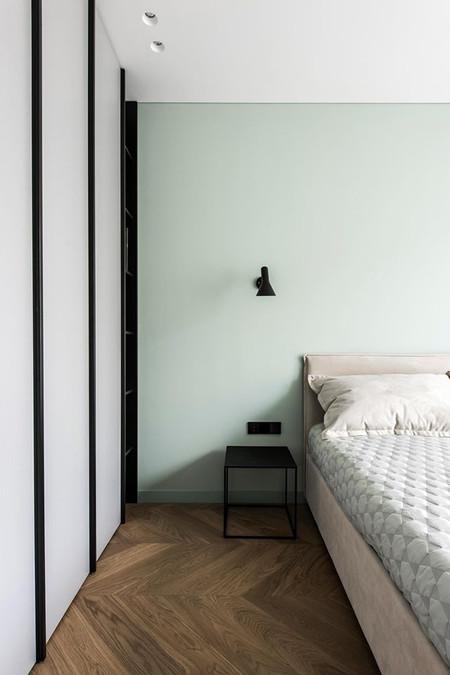 Apartamento Colores Frios 5