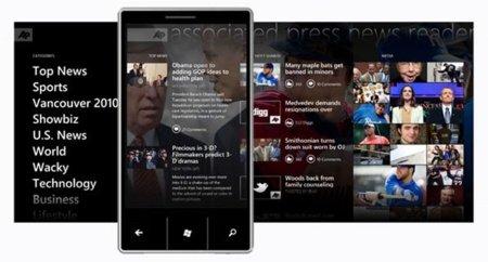 Microsoft controlará el acceso a Xbox Live en una futura versión de Windows Phone 7... también copiar y pegar