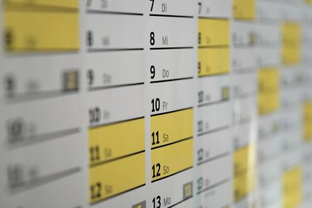 Las empresas inscritas en el REDEME se podrán dar de baja hasta el próximo 15 de junio