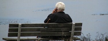 La enfermedad de Alzheimer ya puede detectarse durante una conversaciones telefónicas gracias al aprendizaje automático