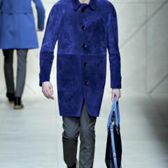 Foto 13 de 50 de la galería burberry-prorsum-otono-invierno-20112011 en Trendencias Hombre
