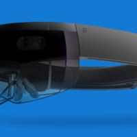 Desde hoy ya puedes reservar unas HoloLens, que serán enviadas el 30 de marzo