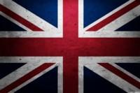 Semana redonda para las startups de Reino Unido, con 'exits' de más de 1.000 millones de dólares
