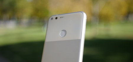 Snapdragon 836, pantalla casi 2:1 y sin cámara doble: así es el Pixel XL 2 según Geekbench