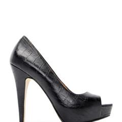 Foto 9 de 11 de la galería los-zapatos-peeptoe-siguen-siendo-nuestros-favoritos en Trendencias