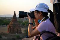 turismo Bagan