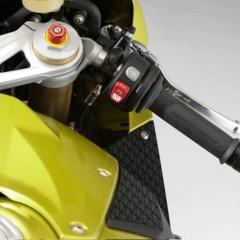 Foto 17 de 48 de la galería bmw-s1000-rr-fotos-oficiales en Motorpasion Moto