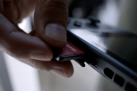 Los cartuchos de 64 GB de Nintendo Switch no llegarán hasta 2019 según WSJ
