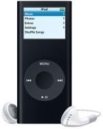 Microsoft arregla definitivamente los problemas iPod-Vista