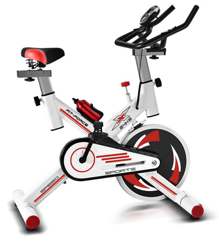 bici-spinning-fit-force