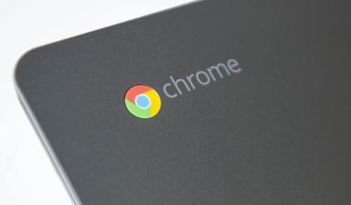 Quiero comprar una Chromebook en México ¿qué opciones tengo?
