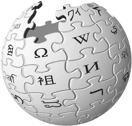 ¿Por qué es malo copiar de Wikipedia para hacer los deberes de clase?