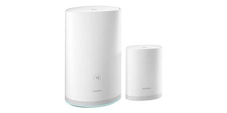 Huawei Wi Fi Q2 Pro