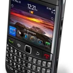 Foto 4 de 4 de la galería blackberry-bold-9780 en Xataka