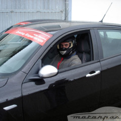 Foto 36 de 40 de la galería alfa-romeo-driving-experience-2008-jarama en Motorpasión