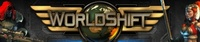 'WorldShift' ya es Gold en Alemania