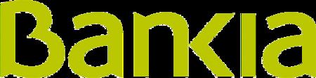 Client Bankia