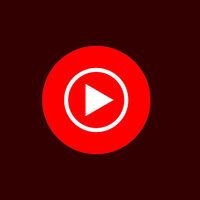 YouTube Music gratis dejará escuchar música con la pantalla apagada a partir de noviembre