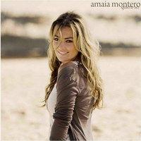 Amaia Montero presenta su primer videoclip en solitario