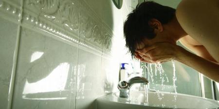 El jabón perfecto para tu piel: no todo lo que espuma es bueno