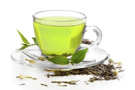 Beber té, ¿puede ayudarte a perder peso?