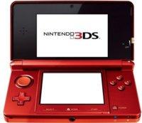 Nintendo 3DS, repitiendo fórmula de éxito