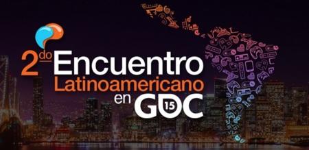 Todo un éxito el segundo encuentro latinoamericano en GDC 2015