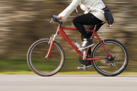 El uso de la bicicleta podría salvar 10000 vidas al año