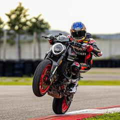 Foto 11 de 20 de la galería ducati-monster-2021 en Motorpasion Moto