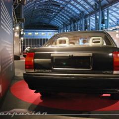 Foto 19 de 50 de la galería coches-del-ano-en-europa-1984-1993 en Motorpasión