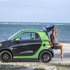 Foto 271 de 313 de la galería smart-fortwo-electric-drive-toma-de-contacto en Motorpasión