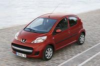 Peugeot amplía más las ventajas del VIVE
