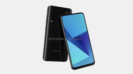 Samsung Pop Up Onleaks Pigtou 03