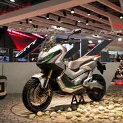 Foto 10 de 28 de la galería honda-en-el-eicma-2016 en Motorpasion Moto