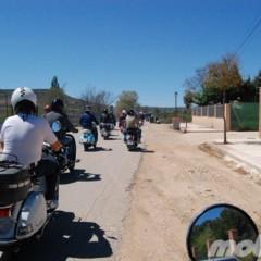 Foto 8 de 77 de la galería xx-scooter-run-de-guadalajara en Motorpasion Moto
